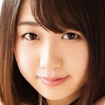 8月19日(土)相沢仁菜「好きになって」DVD発売記念イベント開催!