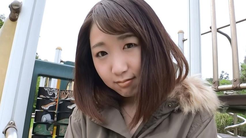 相沢仁菜/好きになって