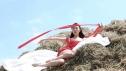 2017年07月21日発売♥井上結華「SOFTBODY」の作品紹介&サンプル動画♥