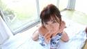 2017年08月25日発売♥★HOSHINO「ミルキー・グラマー」の作品紹介&サンプル動画♥