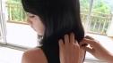 2017年08月25日発売♥こみつじょう「恋の奴隷」の作品紹介&サンプル動画♥