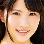 9月17日(日)橋本まどか「ミルキー・グラマー」DVD発売記念イベント開催!