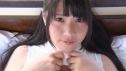 2017年08月25日発売♥橋本まどか「ミルキー・グラマー」の作品紹介&サンプル動画♥
