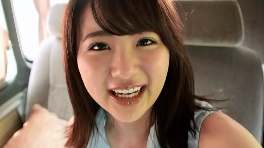 平嶋夏海「夏肌」画像