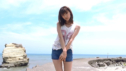 2017年09月22日発売♥あおい「スレンダー」の作品紹介&サンプル動画♥