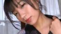 2017年09月22日発売♥葉月あや「見つめて」の作品紹介&サンプル動画♥