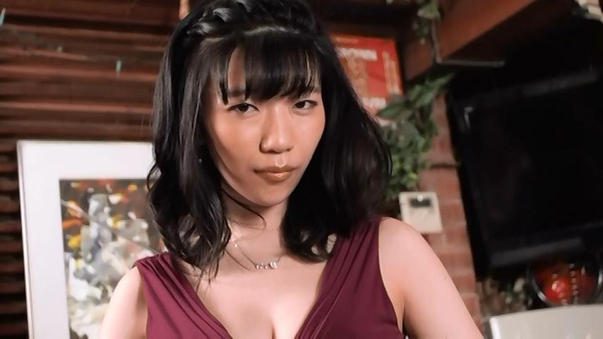 ぱいぱいでか美「STAY GOLD」画像