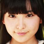 上品な雰囲気を放つ話題の現役女子大生美少女♥藤井澪「ミルキー・グラマー」DMMにて動画配信開始!
