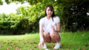 2017年10月20日発売♥高梨れい「ミルキー・グラマー 【DMM動画セール対象】」の作品紹介&サンプル動画♥