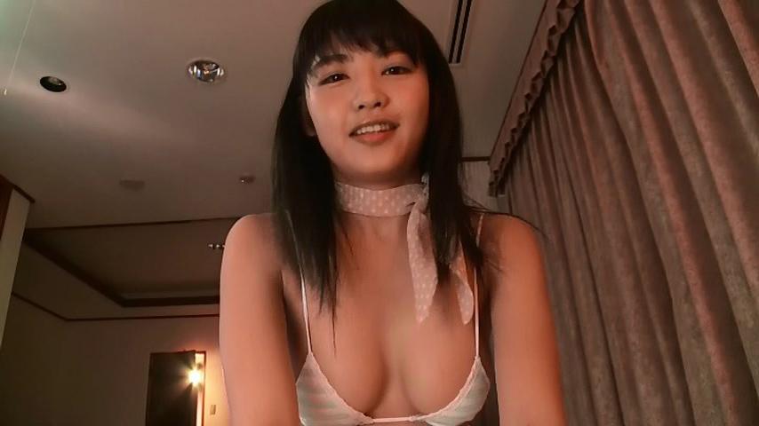 永井里菜「夏恋花火」画像