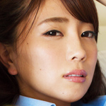 「愛人にしたいグラドル」として「有吉反省会」に出演し人気上昇中♥森咲智美「Pandora」DMMにて動画配信開始!