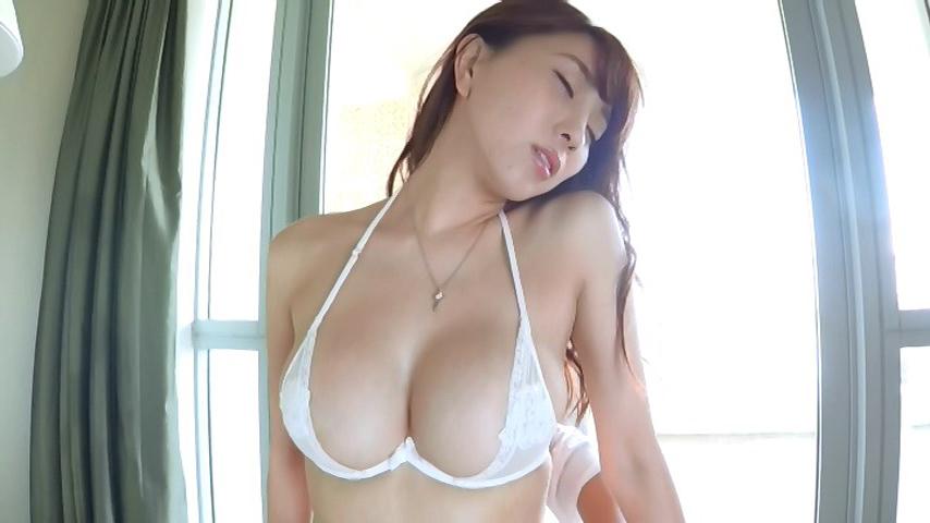 森咲智美「Pandora 【DMM動画セール対象】」画像