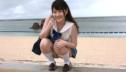 2017年10月20日発売♥椎野うい「初々」の作品紹介&サンプル動画♥