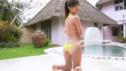 2017年10月20日発売♥白石若奈「ミルキー・グラマー」の作品紹介&サンプル動画♥