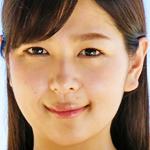 芸能マネージャーが責任を取り初グラビアに挑戦♥松川悠菜「ミルキー・グラマー」DMMにて動画配信開始!