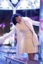 2012年02月24日発売♥森田涼花「いつも一緒に」の作品紹介&サンプル動画♥
