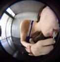 2017年11月02日発売♥若原麻希「VR エレガ 若原麻希 第1章」の作品紹介&サンプル動画♥