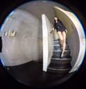 2017年10月23日発売♥若原麻希「VR エレガ 若原麻希 第2章【DMM動画30%OFF対象】」の作品紹介&サンプル動画♥