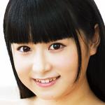 11月18日(土)平野もえ「萌え肌」DVD発売記念ソフマップイベント開催!