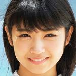 柔軟ボディにセクシーさもプラスされた無敵の童顔巨乳ガール♥永井里菜「夏恋花火」DMMにて動画配信開始!
