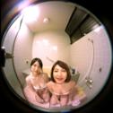 2017年12月01日発売♥中野ゆきみ/小柳歩「VR 集団社内恋愛 風呂編」の作品紹介&サンプル動画♥