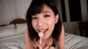 2017年12月22日発売♥彩川ひなの「ボクの家庭教師」の作品紹介&サンプル動画♥