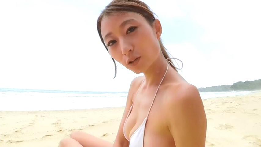 松村加南子「恋の処方箋」画像