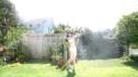 2017年11月24日発売♥佐伯香織「フレグランス」の作品紹介&サンプル動画♥