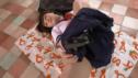 2017年11月24日発売♥葉山まみ「ルルベ」の作品紹介&サンプル動画♥