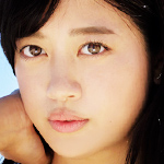 「ヤングマガジン賞」を受賞した知的で気品のある女子大生グラドル♥川嶋麗惟「REI」DMMにて動画配信開始!