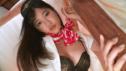 2017年11月24日発売♥川嶋麗惟「REI」の作品紹介&サンプル動画♥