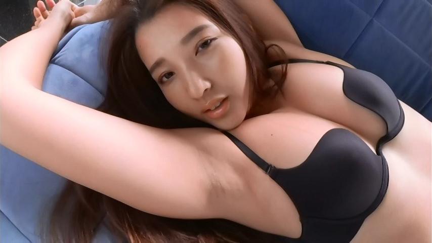 佐藤レイミ「Summer Breeze」画像