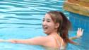 2017年11月24日発売♥佐藤レイミ「Summer Breeze」の作品紹介&サンプル動画♥