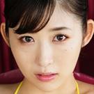 かわいいお姉さん/千代田唯
