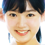 1月27日(土)桃井あやか「ピュア・スマイル」DVD発売記念ソフマップイベント開催!