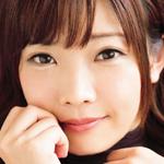 歌手とグラドルを両立する「今1番脱げるシンガーソングライター」♥藤田恵名「不義密通」DMMにて動画配信開始!