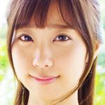 NMB48元メンバー!注目のファーストイメージ♥肥川彩愛「あやめスタイル」DMMにて動画配信開始!