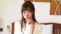 2018年01月19日発売♥肥川彩愛「あやめスタイル」の作品紹介&サンプル動画♥