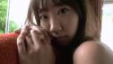 2018年01月19日発売♥肥川彩愛「あやめスタイル【DMM動画30%OFF対象】」の作品紹介&サンプル動画♥