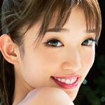 2月24日(土)柳本絵美「美ボディスマイル」DVD発売記念ソフマップイベント開催!