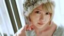 2018年01月19日発売♥篠崎こころ「ココロマンス」の作品紹介&サンプル動画♥