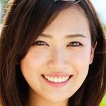 女優として培った表現力と魅惑のボディで誘惑しちゃう♥中牟田あかり「aqua」DMMにて動画配信開始!