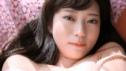 2018年02月23日発売♥田中めい「スレンダーラブ」の作品紹介&サンプル動画♥