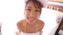 2018年02月23日発売♥橋本梨菜「こんがり~な」の作品紹介&サンプル動画♥