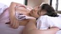 2018年02月23日発売♥葛城聖菜「僕だけの君になって」の作品紹介&サンプル動画♥