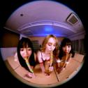 2018年02月16日発売♥ジェマ/浜田由梨/西永彩奈「VR学園 先生編」の作品紹介&サンプル動画♥