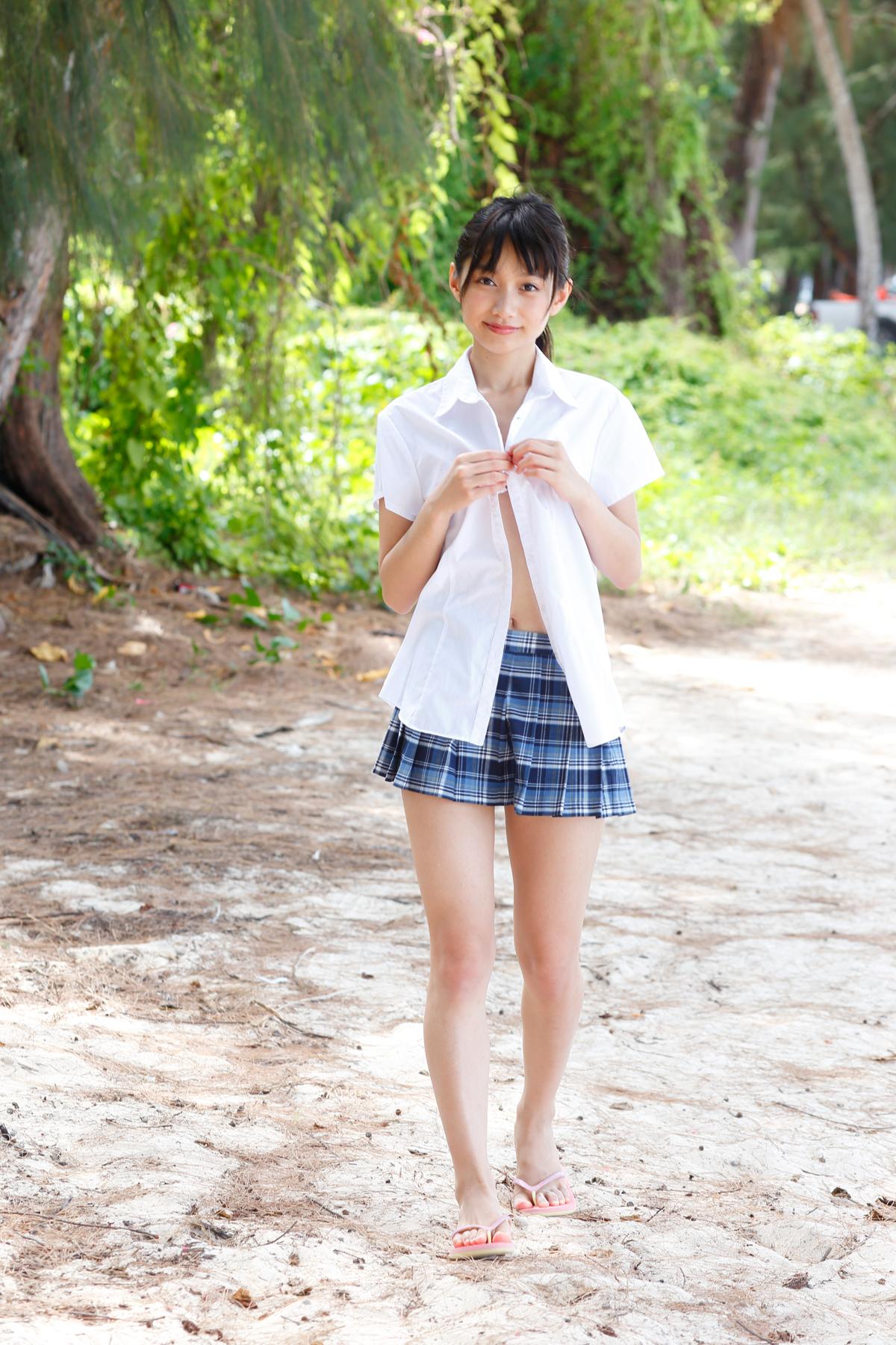 武田あやな [無断転載禁止]©bbspink.comfc2>1本 ->画像>123枚