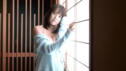 2018年03月23日発売♥日里麻美「あさ蜜」の作品紹介&サンプル動画♥