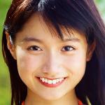 女性誌モデル&グラドルとして活動する話題のモグラ女子♥武田あやな「あやなん日和」DMMにて動画配信開始!