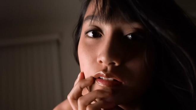 女性誌モデル&グラドルとして活動する話題のモグラ女子♥武田あやな「あやなん日和」DMMにて動画配信開始! イベント&アイドル情報 | 水着も着エロも!竹書房アイドルDVD公式サイト | アイドル学園
